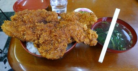 ニコニコ亭 ソースカツ丼.jpg