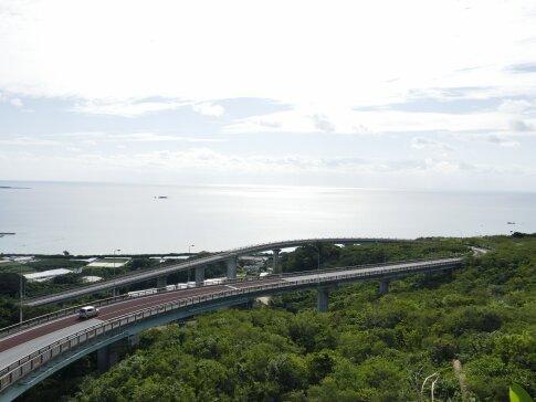ニライカナイ橋2.jpg