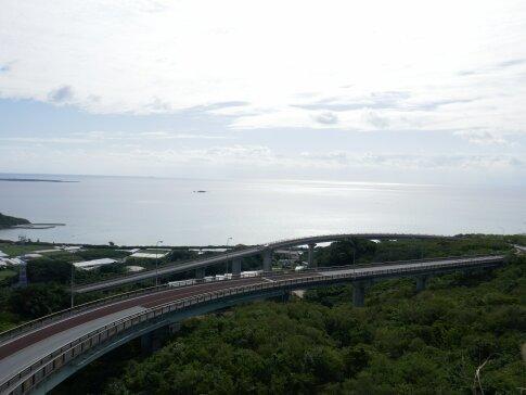 ニライカナイ橋4.jpg