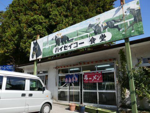 ハイセイコー食堂.jpg