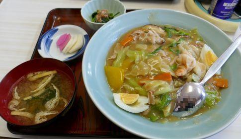 ハイセイコー食堂2.jpg