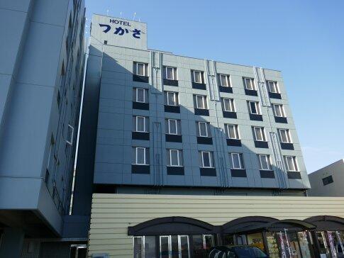 ホテルつかさ.jpg