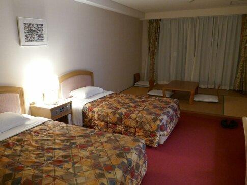 ホテルみゆきビーチ2.jpg