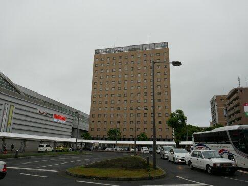 ホテルアービック鹿児島.jpg