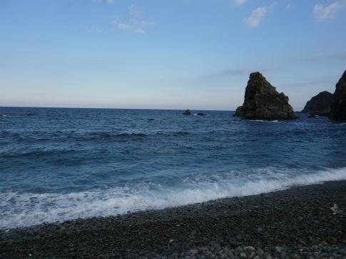 ホノホシ海岸3.jpg