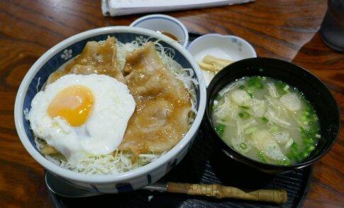 ポーク丼2.jpg