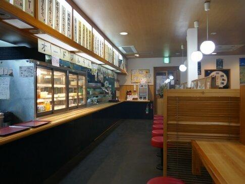 ヤンバル食堂2.jpg