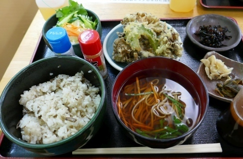 レストラン清流3.jpg