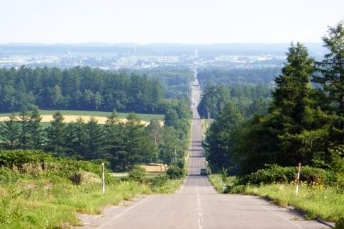 一本の道3.jpg