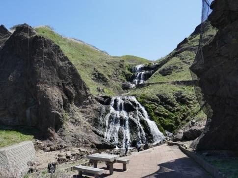 七つ滝2.jpg