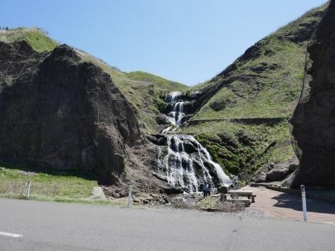 七つ滝3.jpg