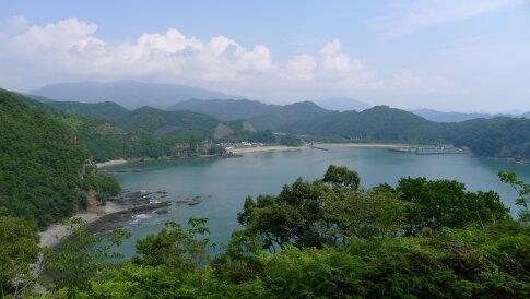 七ッ島展望所3.jpg