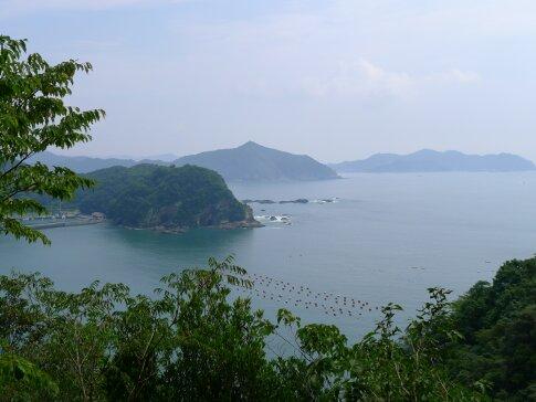 七ッ島展望所4.jpg
