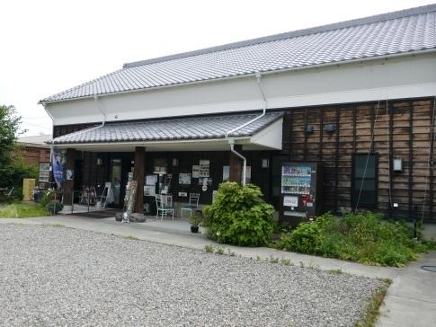 七ッ梅酒造跡地2深谷シネマ.jpg