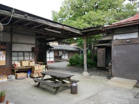 七ッ梅酒造跡地7.jpg