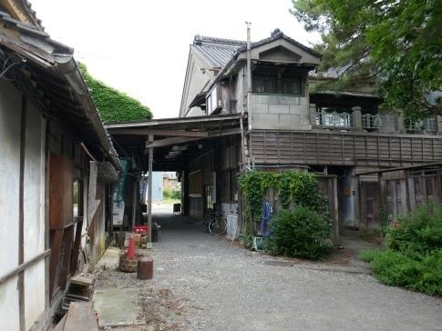 七ッ梅酒造跡地8.jpg