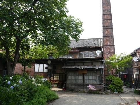 七ッ梅酒造跡地9.jpg