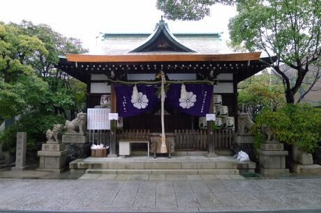 七宮神社.jpg