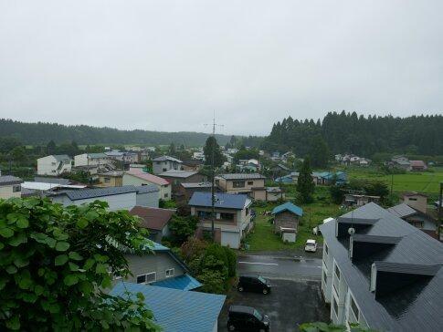 七戸城7.jpg