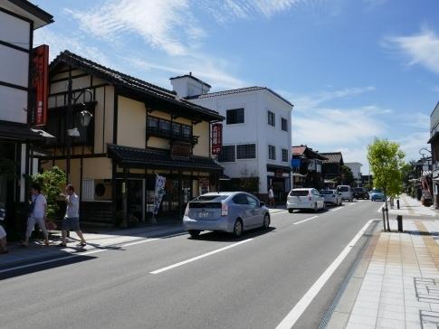 七日町通り3.jpg