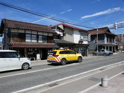 七日町通り6.jpg