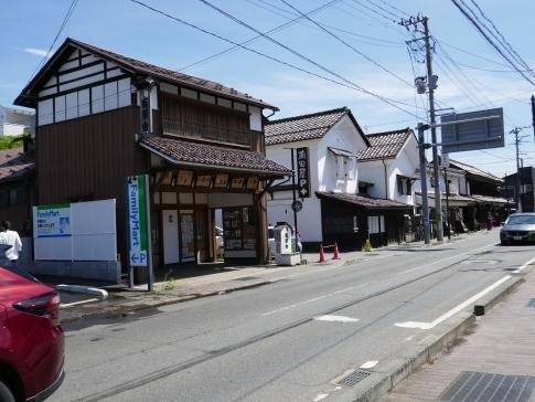 七日町通り7.jpg