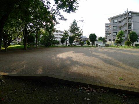 三ツ木原古戦場2.jpg