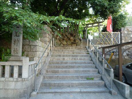 三光神社.jpg