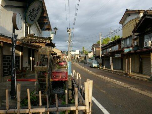 三国街道山通りの町並み.jpg