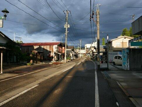 三国街道山通りの町並み2.jpg