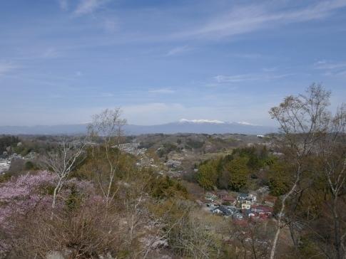 三春城址からの景色.jpg