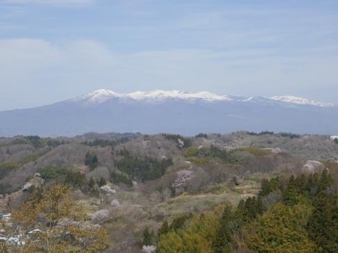 三春城址からの景色3.jpg