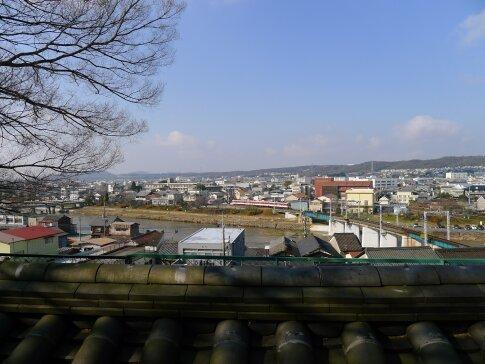 三木城からの景色.jpg