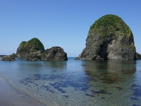 三本杉岩3.jpg