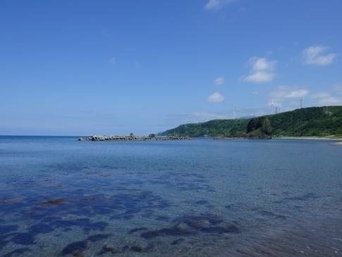 三本杉岩6.jpg