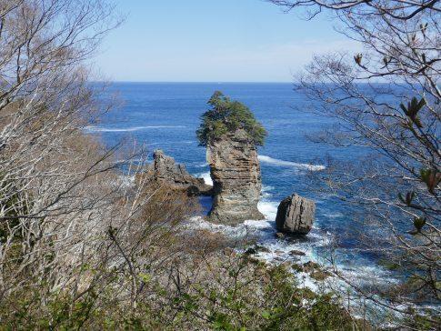三王岩2.jpg