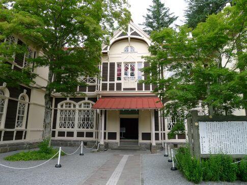 三笠ホテル.jpg