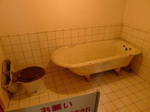 三笠ホテル4.jpg
