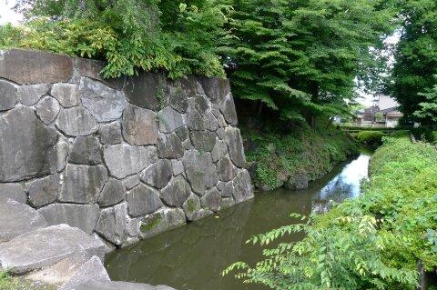 上三川城2.jpg