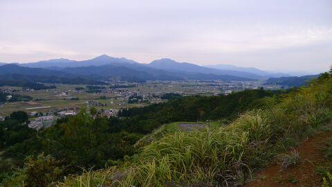 上原コスモス園からの風景.jpg