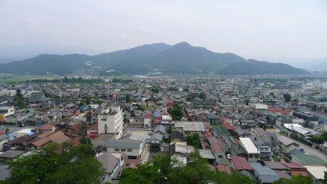 上山城からの風景.jpg