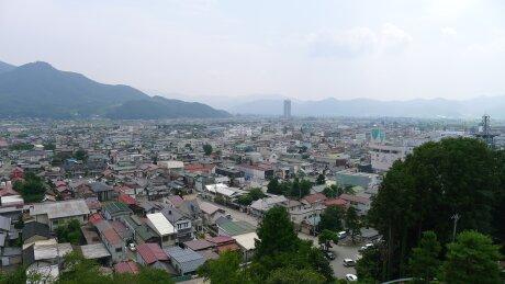 上山城からの風景2.jpg