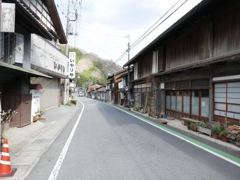上州姫街道本宿.jpg