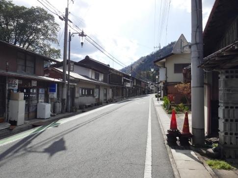 上州姫街道本宿3.jpg