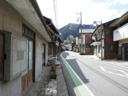 上州姫街道本宿4.jpg