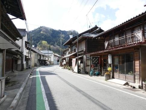 上州姫街道本宿5.jpg