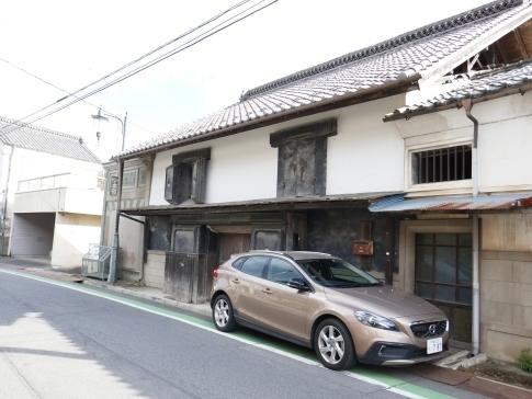 上州姫街道本宿6.jpg