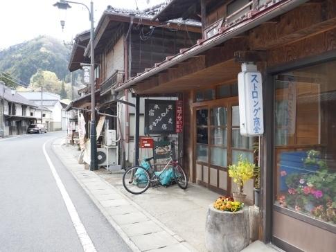 上州姫街道本宿7.jpg