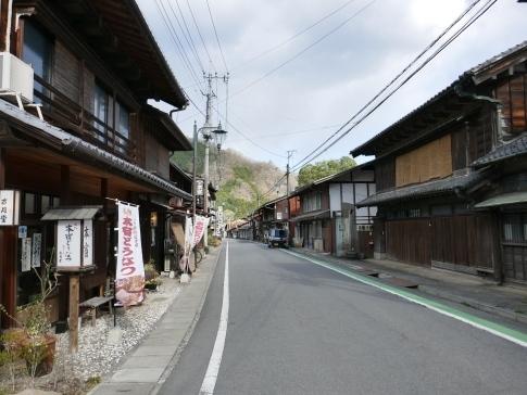 上州姫街道本宿8.jpg