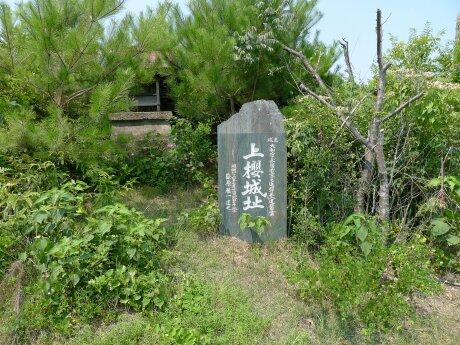 上桜城.jpg